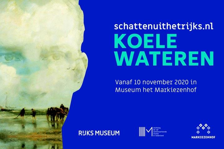 markiezenhof.nl